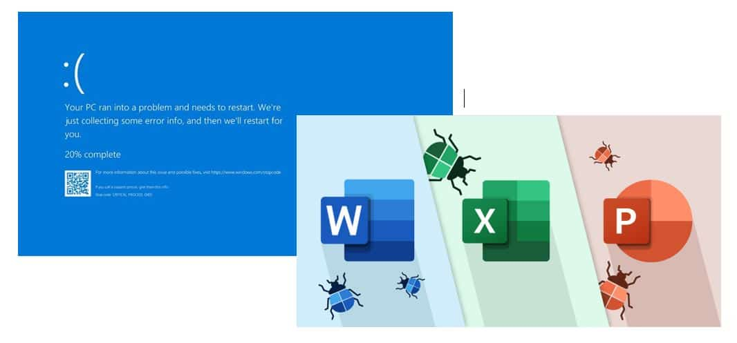 Lỗi Windows