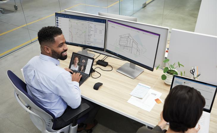 Microsoft Office 365 Family Share